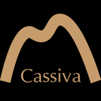 Cassiva編集部